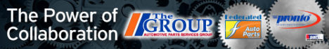 1193-500x75-The-Group-Banner-Ad