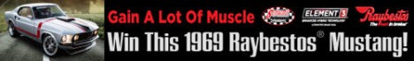 1276-500x75-Mustang-Banner-ad